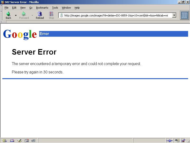 down_google_servererror.jpg