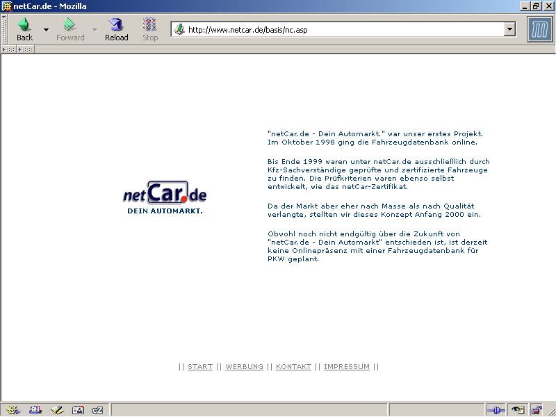 down_netcarde.jpg