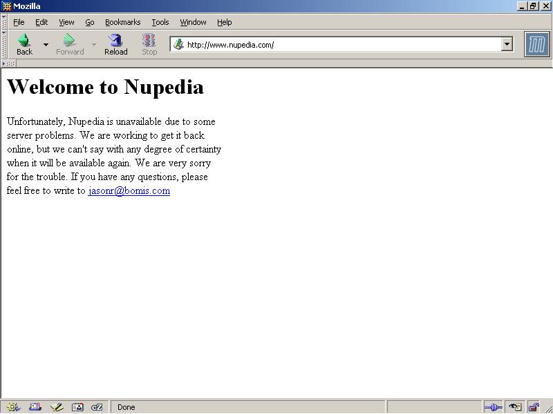 down_nupediaorg.jpg