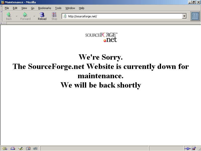 down_sourceforgenet.jpg