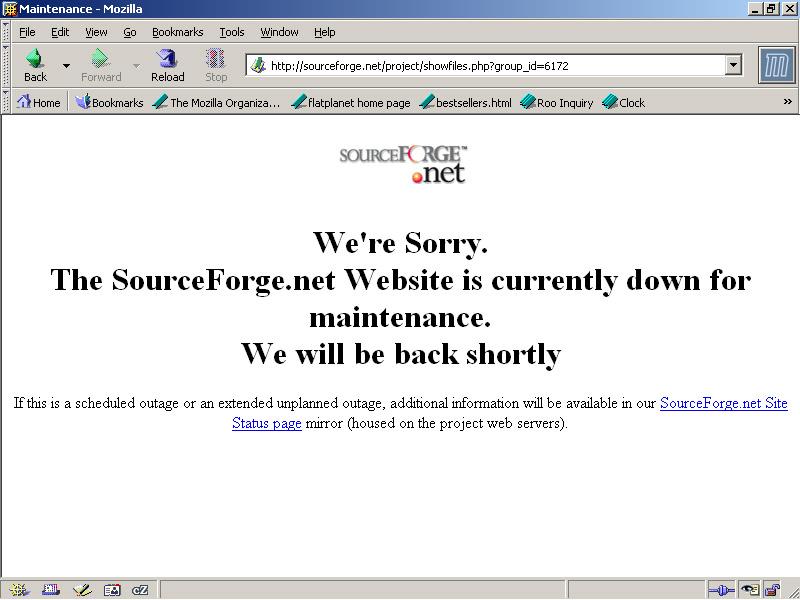 down_sourceforgenet2.jpg